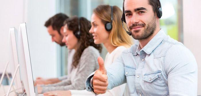 6 Различий между helpdesk и servicedesk