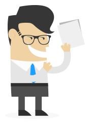 62% Пользователей услуги «моя реклама» от киевстар выбирают «онлайн экстра»