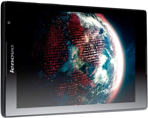 8-Дюймовый планшет lenovo tab s8-50f – «свой в доску»