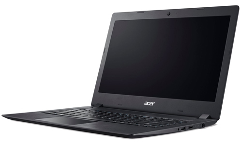 Acer aspire 1 a114-31-c7fk: все предсказуемо