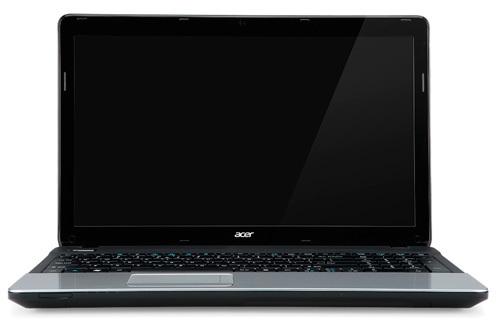 Acer aspire e1-531g: просто и недорого