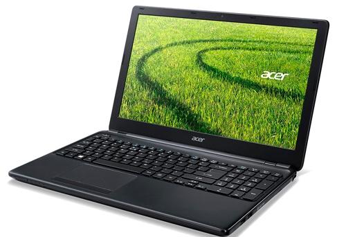 Acer aspire e1-572g – реальная возможность сэкономить