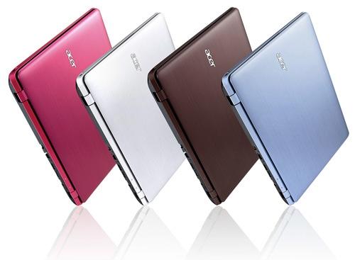 Acer aspire e3-111 – ваш яркий образ