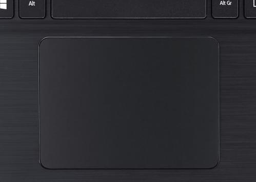 Acer aspire e5-571g – когда внешность обманчива