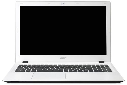 Acer aspire e5-573g – оправданная экономия