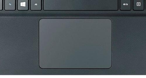 Acer aspire es1-512 – выгодное инвестирование