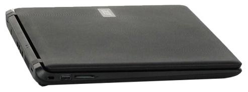 Acer aspire es1-520 – умелый помощник