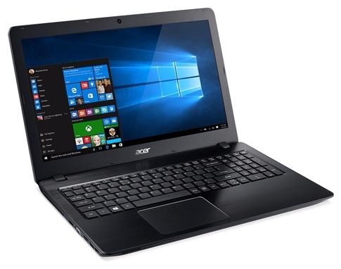 Acer aspire f5 573g-71s6: полезный и надежный