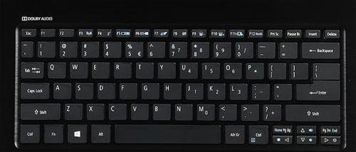 Acer aspire r5-471t-372g: без крутого нрава