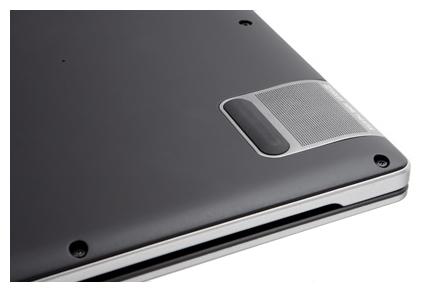 Acer aspire r7-571g – оригинальная практичность