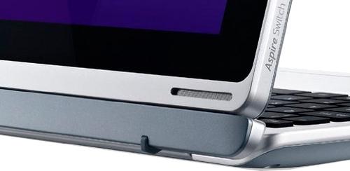 Acer aspire switch 11 – трансформер-тяжеловес