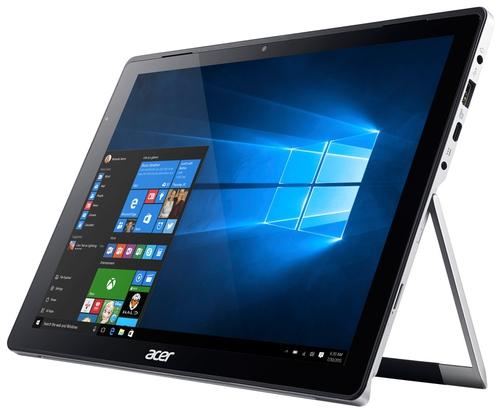Acer aspire switch alpha 12 – взгляни на привычное по-новому