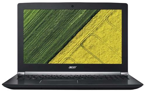 Acer aspire v nitro vn7-793g – играм быть!