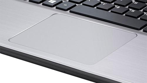 Acer aspire v3-572g – безошибочный выбор