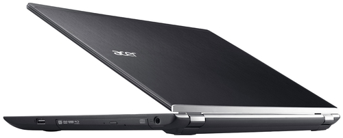 Acer aspire v3-574g – мультимедийный скромняга