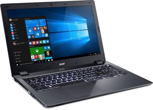 Acer aspire v3-575g – в поиске компромисса