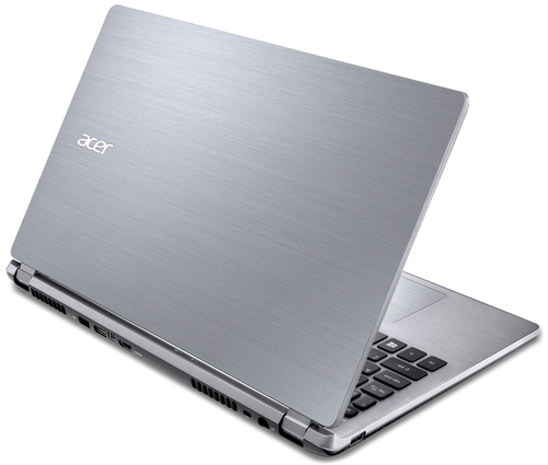 Acer aspire v5-552g – нестандартный подход к стандартным вещам