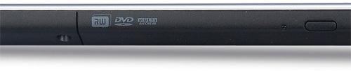 Acer aspire v5-571g - на грани доступности и ультрапортативности