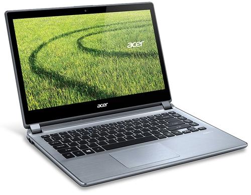Acer aspire v7-482pg – стильный ультрабук с геймерскими амбициями
