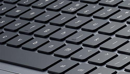 Acer c720: иной подход к простым вещам