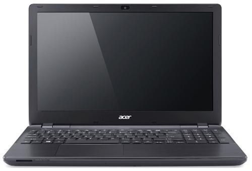 Acer extensa 2510g: без мании величия