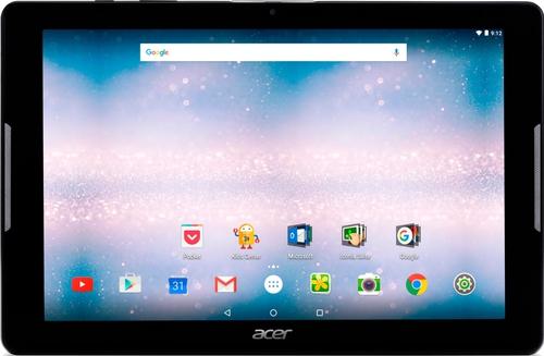 Acer iconia one 10 b3-a30 – жить в гармонии