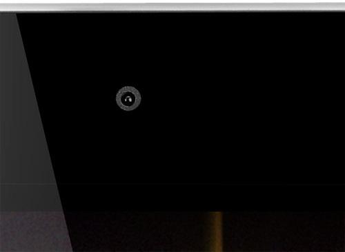 Acer iconia tab a1-810- идеальный форм-фактор, проверенный временем