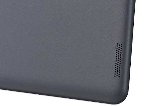 Acer iconia tab a3-a20 – классика современности