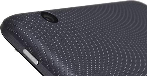 Acer iconia tab b1-750 – модный и удобный