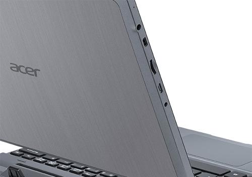 Acer one 10: баланс найден