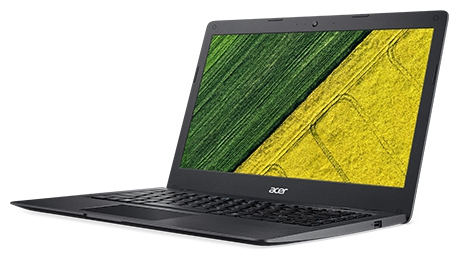 Acer swift 1 – легкость в каждом движении