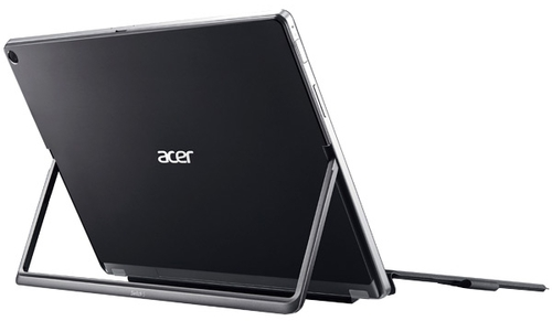 Acer switch 5 – устройство на любителя