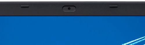 Acer travelmate p258-m-33wj – ничто не идеально