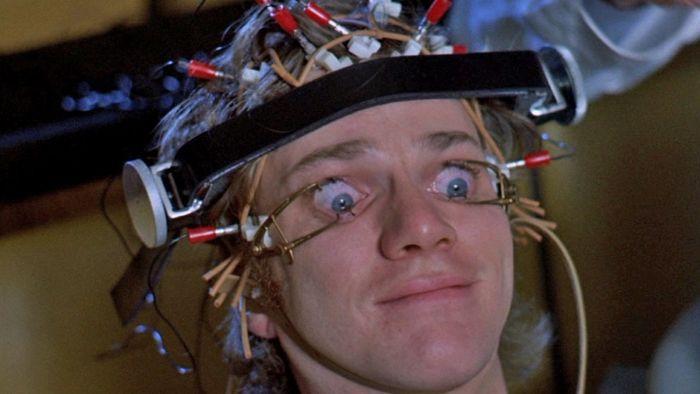 Апгрейд мозга с помощью встраиваемых нейросетей