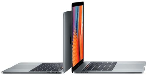 Apple macbook pro 13 и macbook pro 15 – герои современности
