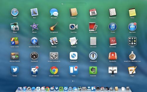 Apple macbook pro retina 15 mid 2014 – денди в мире ноутбуков
