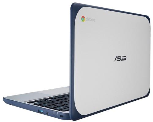 Asus chromebook c202sa – мечта школьника