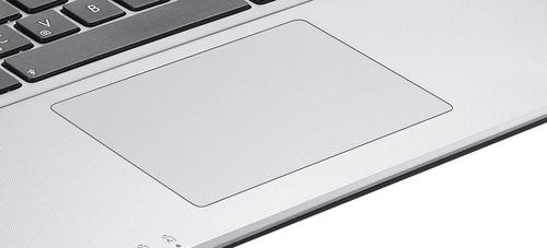 Asus k750ja – лэптоп не без изъяна
