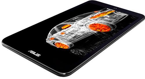 Asus memo pad 8 (me181c) – обыкновенное чудо