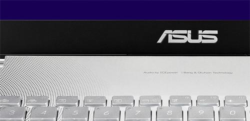 Asus n551jm – знаток по части развлечений