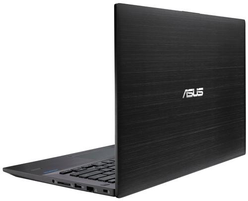 Asus pro p5430ua – бизнес как инструмент