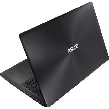 Asus r515ma – простота, доступная всем