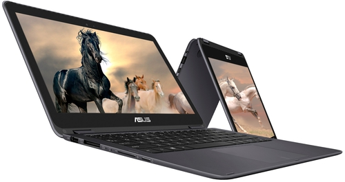 Asus zenbook flip ux360ca – стоящее предложение