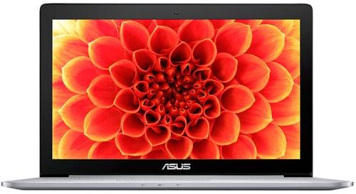 Asus zenbook pro ux501 – с претензией на идеальность