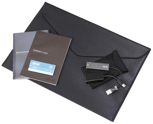Asus zenbook ux301la – мощь технологий в стеклянной оправе