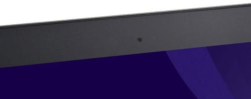 Asus zenbook ux303lb – верен традициям