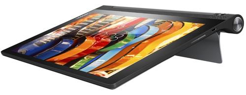 Asus zenpad 10 z300c и lenovo yoga tablet 10 3: честный поединок
