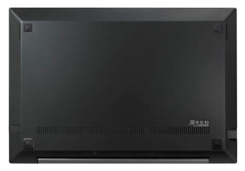 Asuspro bu400v – наглядный пример профессионализма
