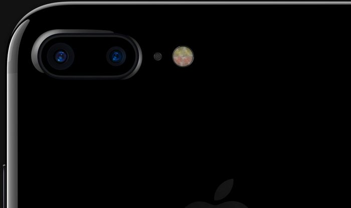 Чем больше, тем лучше? зачем телефону три камеры