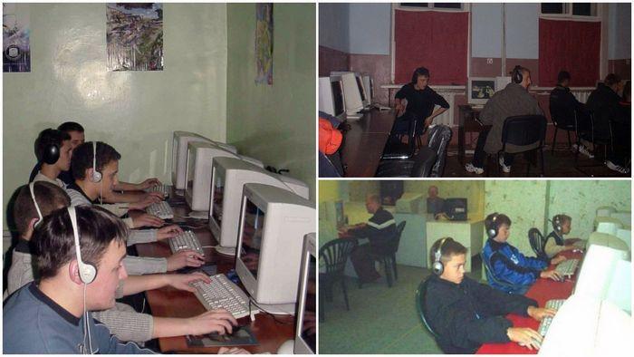 Что не так с киберспортом в россии?
